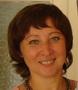 Салон Корсетного Платья Оле... - последнее сообщение от O.lesya