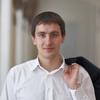 """""""не Есть После 18:00"""" И Прочие Вредные Мифы Похудения - последнее сообщение от stepanov.aleksey"""