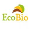Экологические Товары Для Деток И Всей Семьи - последнее сообщение от EcoBioMagazin