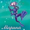 Меняем Права - последнее сообщение от Marina