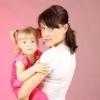 Что можно есть после родов? - последнее сообщение от Lina