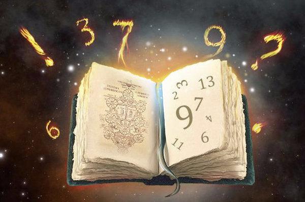 Нумерология даты рождения. Характер по дате рождения