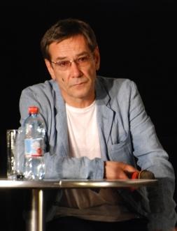 Алексей Горбунов больше не будет сниматься в российском кино
