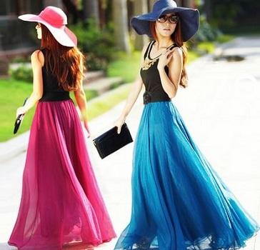 Выбираем одежду на сайте Алиэкспресс