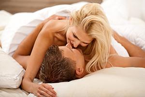 Зачем мужчинам анальный секс