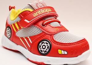 Обувь Антилопа оптом от производителя