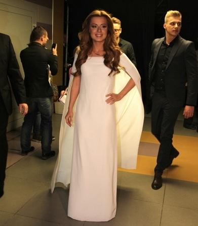 Савичева юлия со свадьбы 2