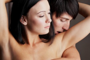 74 знакомства секс челябинск