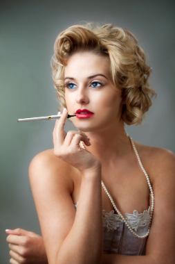 Как бросить курить. Практические советы
