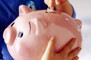 Способы экономии семейного бюджета