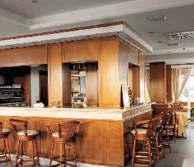 Итальянская мебель для гостиниц – гарантия высокого качества