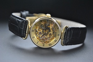 Швейцарские часы: мифы и реальность