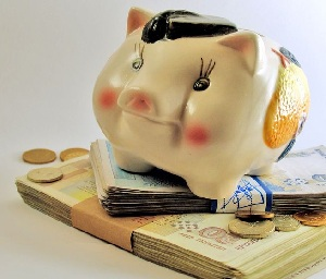 Банки Челябинска - Выгодные вклады