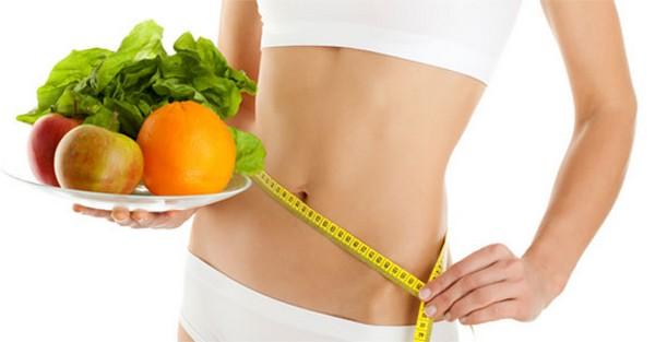 Пять самых популярных диет