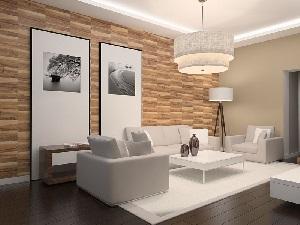 Дизайн интерьера и его особенности