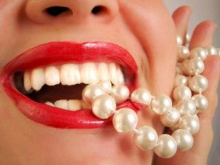 Идем к стоматологу
