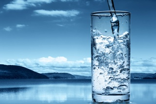 Очищаем воду для дома