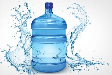 Вода как источник красоты и здоровья