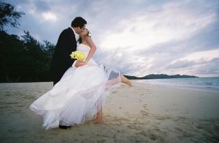 брачное агентство