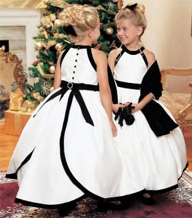 гардероб для девочки