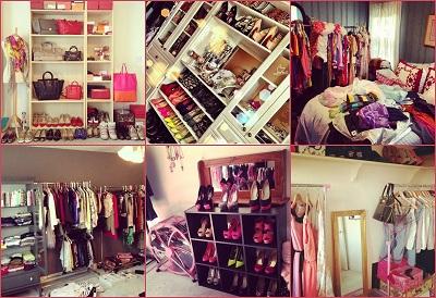 Что должно быть в гардеробе каждой модницы