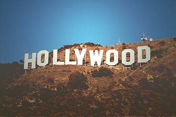 Список самых высокооплачиваемых актеров Голливуда!