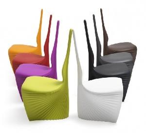 Выбираем качественные стулья для кафе