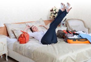 Идеальные матрасы для гостиниц и домов отдыха