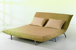 Как выбрать хороший диван-кровать