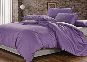 Как выбрать идеальный комплект постельного белья