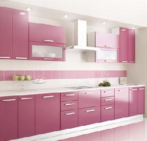 Кухонная мебель: классический стиль или модерн