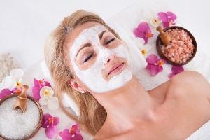 Лучшие рецепты масок для лица