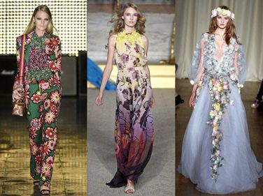 Платья блузки юбки 2015 2015 71