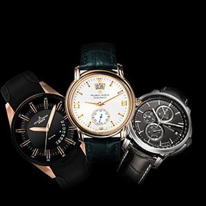 Как выбрать хорошие мужские часы