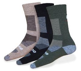 Носки для зимних видов спорта