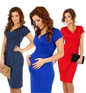 Одежда для беременных на Алиэспресс