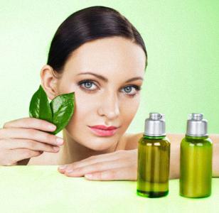 Для чего нужна органическая косметика