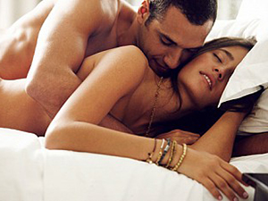 Какие бывают позы в сексе