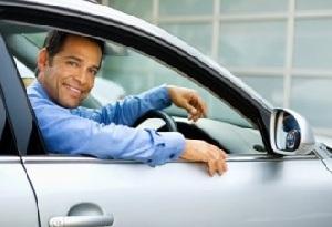 Как правильно составить резюме для водителя