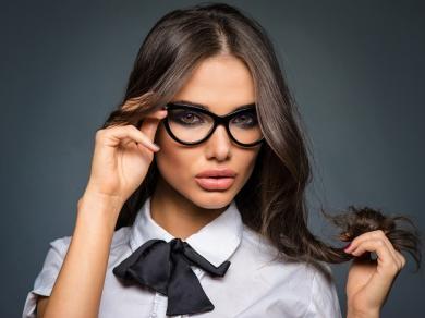Тест на совместимость: женщина и карьера