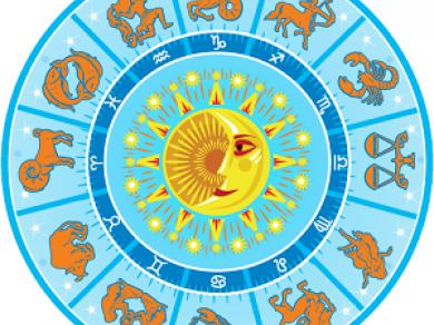 О гороскопе совместимости
