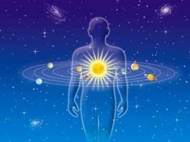 Медицина и астрология