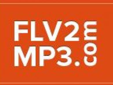Музыка с YouTube в MP3 - это просто