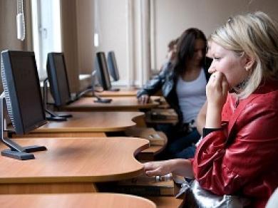 Сдать экзамен ПДД онлайн