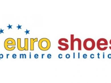 Выставка Euro shoes premiere collection