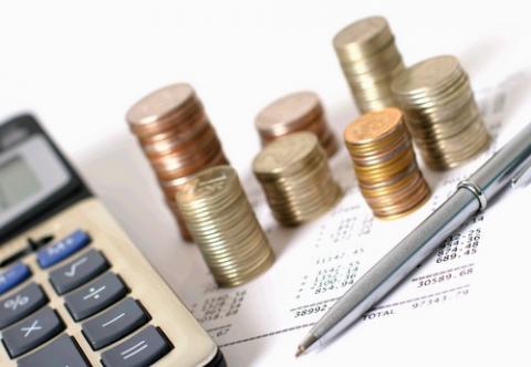 бюджет Челябинска