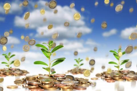 инвестиционный потенциал Южного Урала