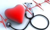 В Челябинской области снизилась смертность от сердечно-сосудистых заболеваний