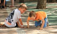 Переходный возраст. Как справиться с ребенком?