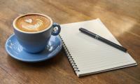 7 фактов о кофе, которые Вы не слышали